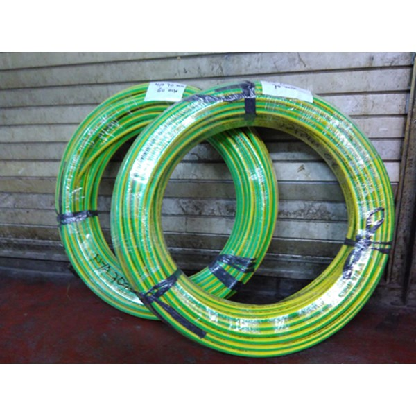 kabel nya 70mm - kabel grounding-1