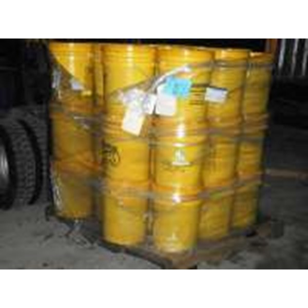 anti seize molybdenum compound (bulk) - grease - pelumas anti karat-1