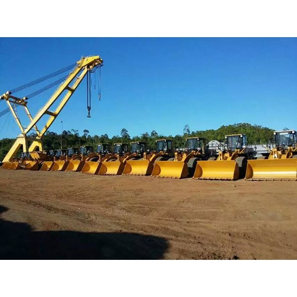 service wheel loader indonesia-2