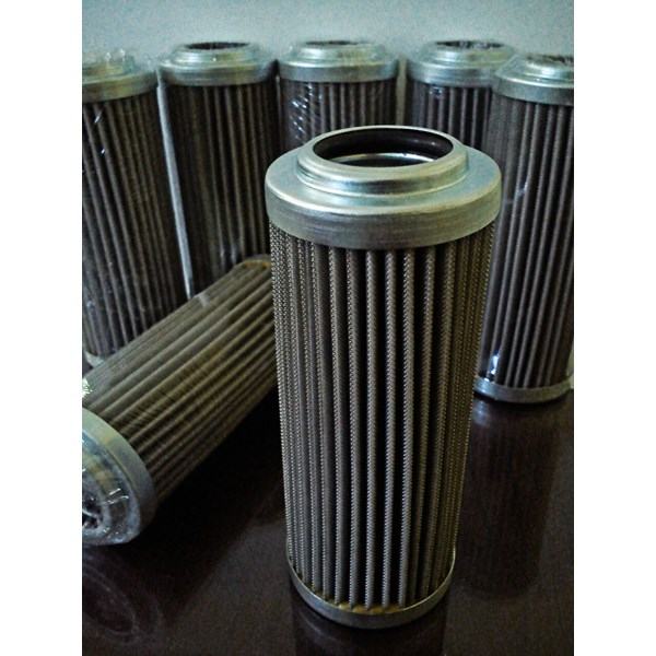 rekondisi oil filter/ air filter-1