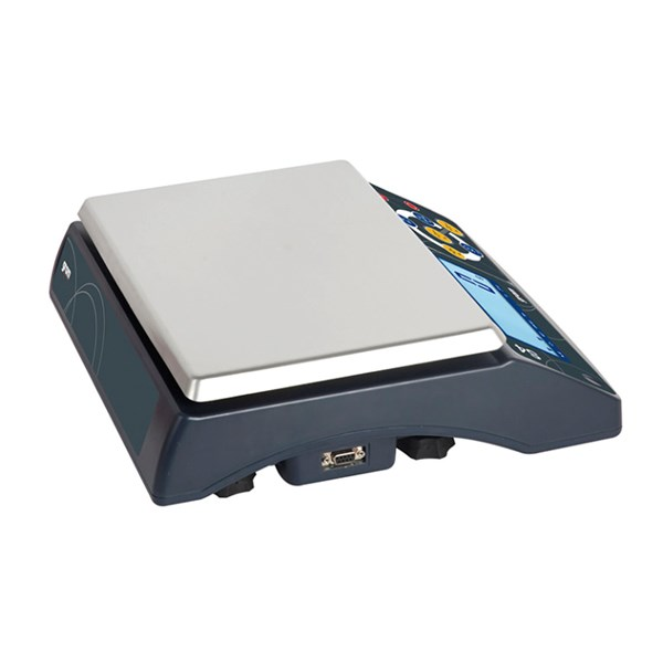 gram scal standard weighing scale-2