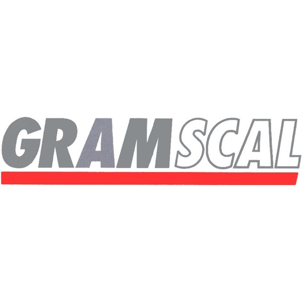 gram scal stainless steel & waterproof benchscale for cold storage-4