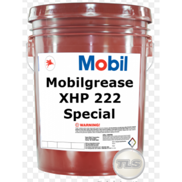mobilgrease xhp 222 special-1