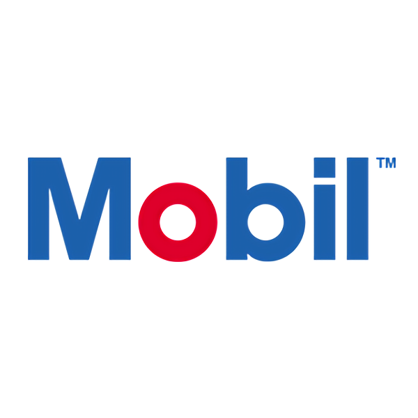 mobil vactra oil 4-2