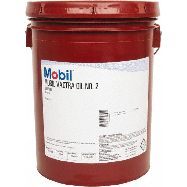 mobil vactra oil 2-2