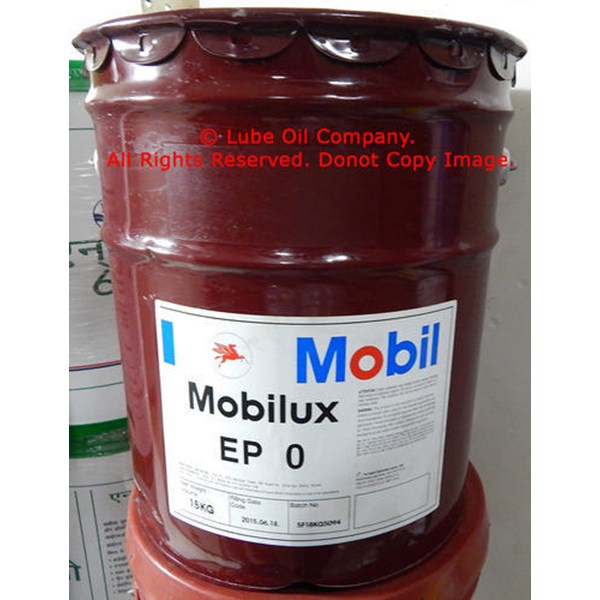 mobilux ep 0-1