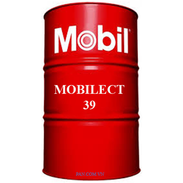 mobilect 39-1