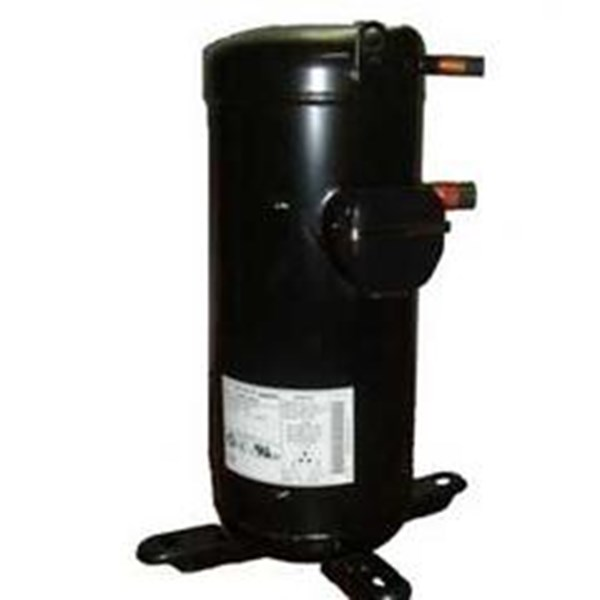 compressor sanyo scroll c-sb453h8a 808 860 88