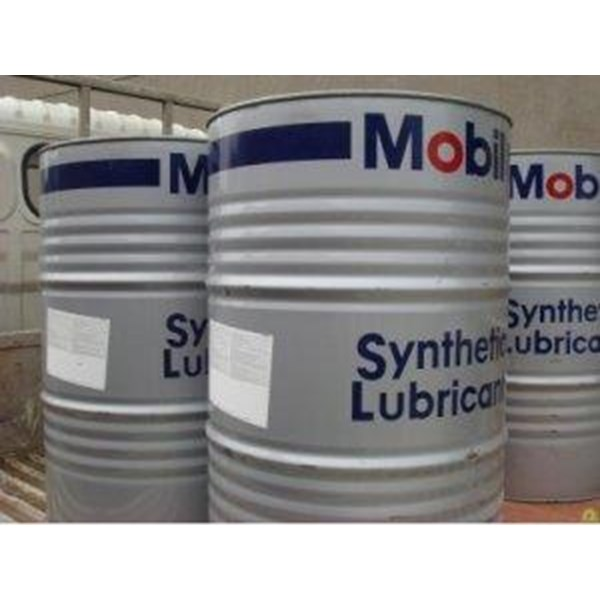 mobil delvac synthetic atf-1
