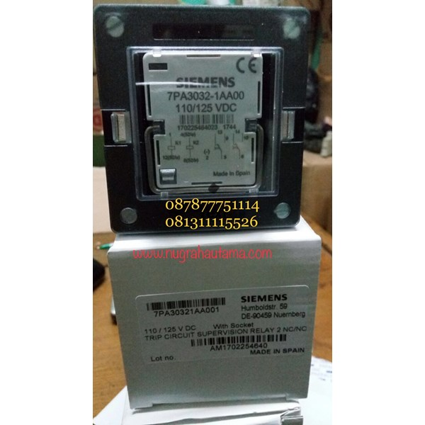 siemens 7pa3032-1aa00-1 trip circuit supervision-5