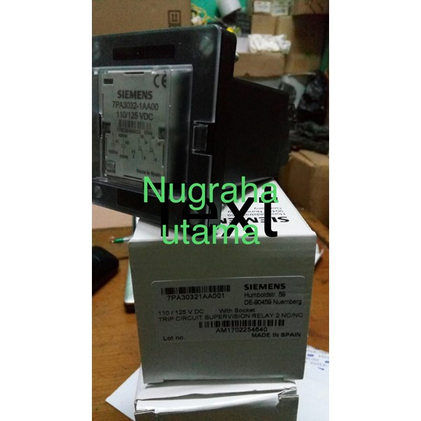 siemens 7pa3032-1aa00-1 trip circuit supervision-3