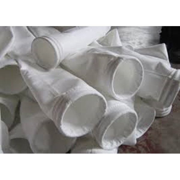filter bag filter condom dust collector-1
