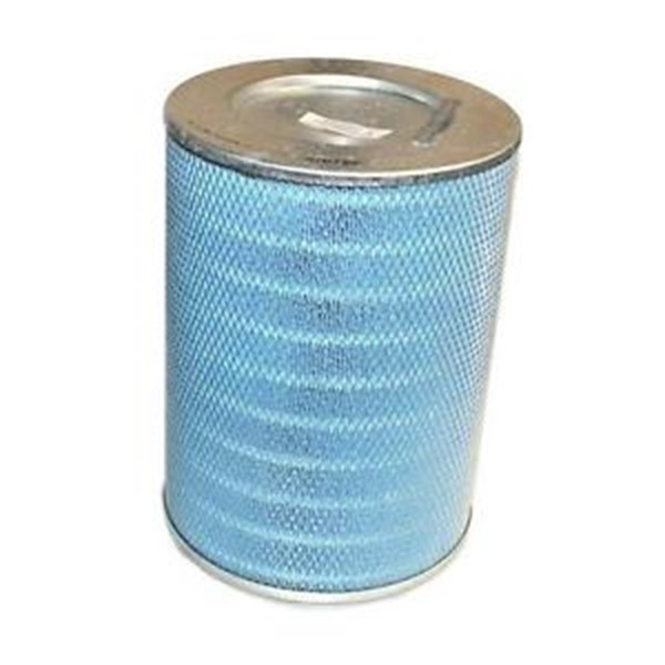 air filter sullair 02250135-148