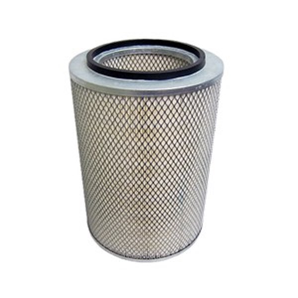air filter sullair 02250135-148-1