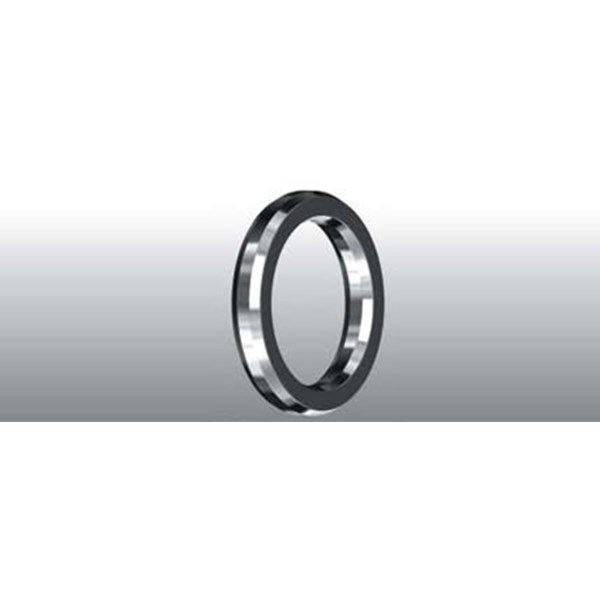 ring type joint - rtj-2