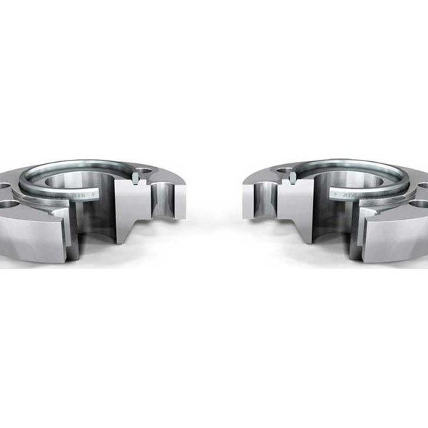 ring type joint - rtj-4
