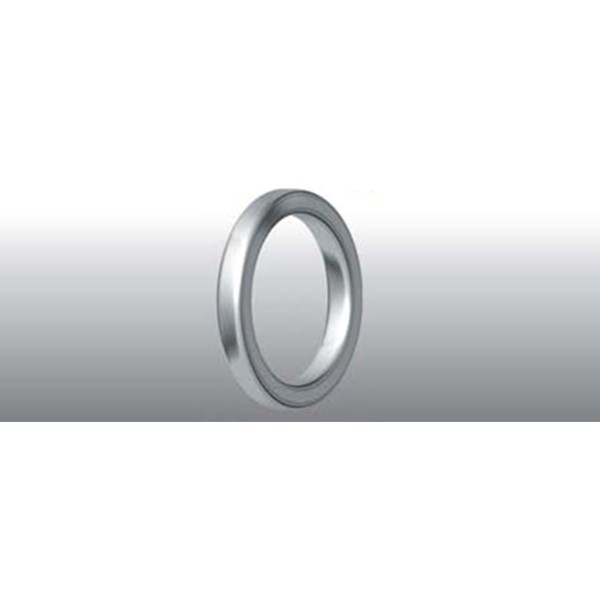 ring type joint - rtj-1