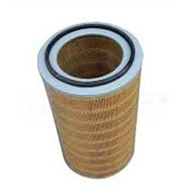 air filter sullair 02250125-371