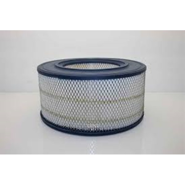 air filter ingersoll rand 39903281