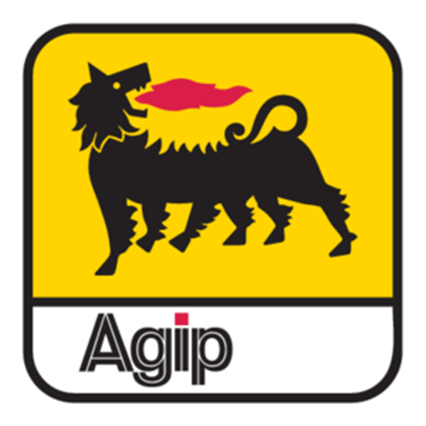 agip sigma turbo plus 15w-40-1