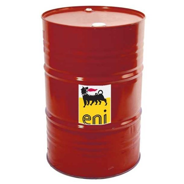 agip therm oil 5 xt