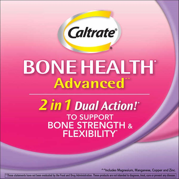caltrate 600+d3 plus minerals 320 tablets.-2