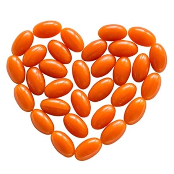 nature made coq10 400 mg., 60 softgels.-3