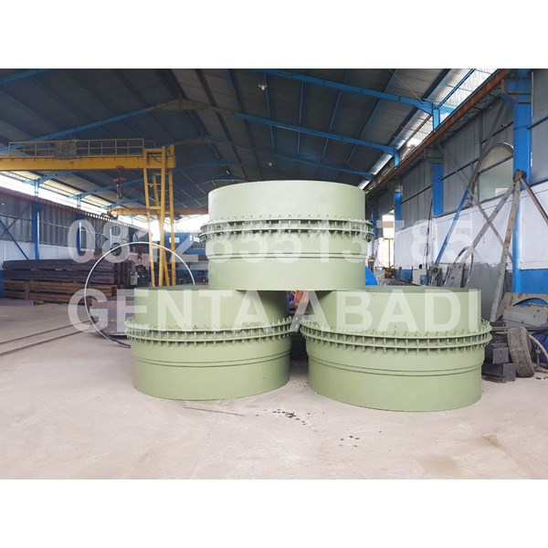 jasa expansion joint-4