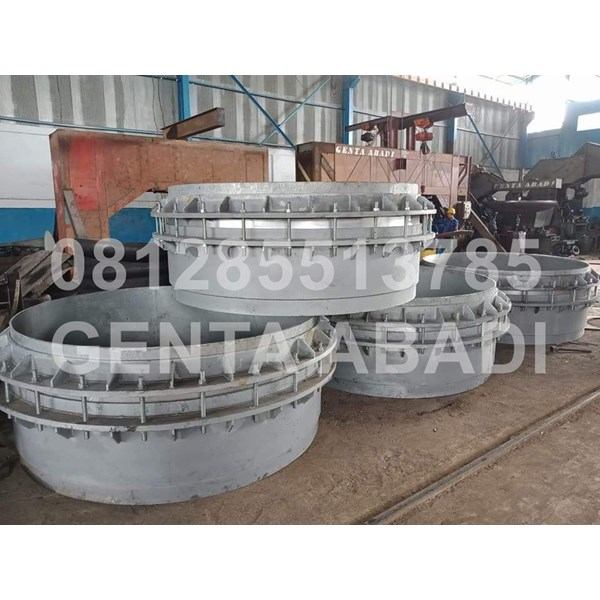 jasa expansion joint-2