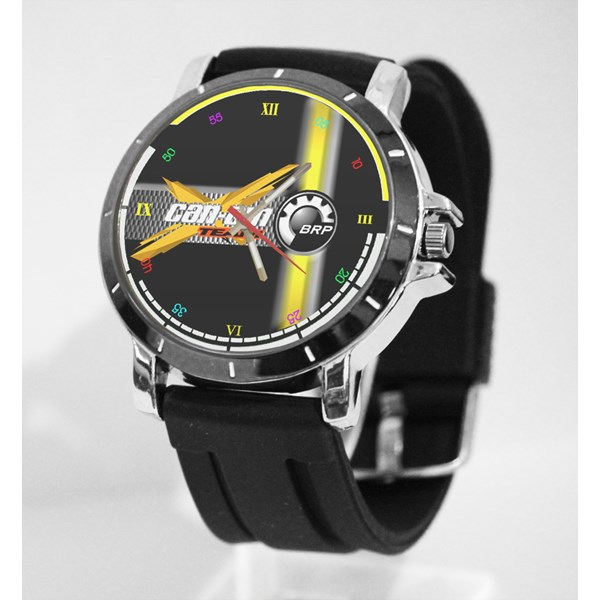 custom watch-7