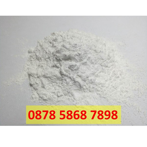 distributor talcum powder-1