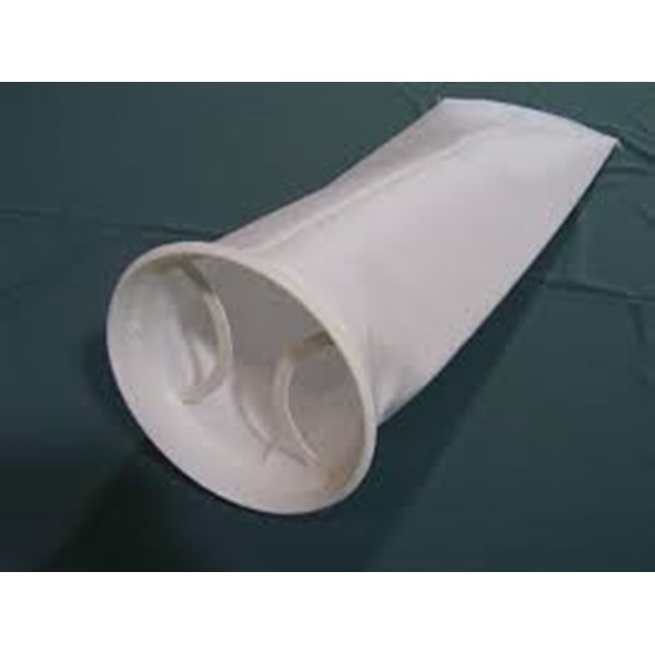 bag filter polylock-2