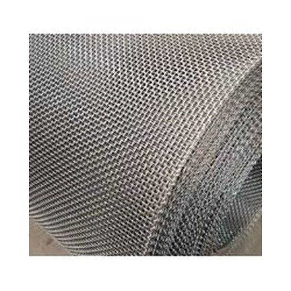 wiremesh neeting-1