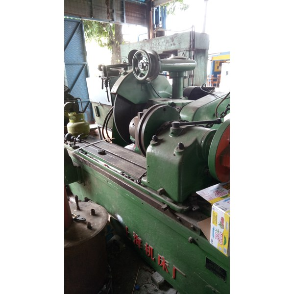 mesin slyp crankshaft-1