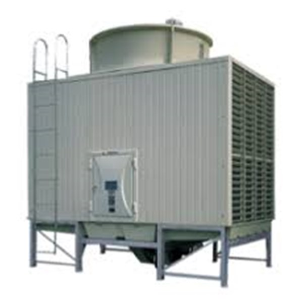 cooling tower-5
