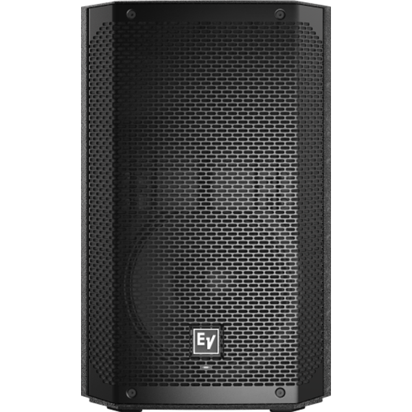 elx200-10p 10 powered loudspeaker-1