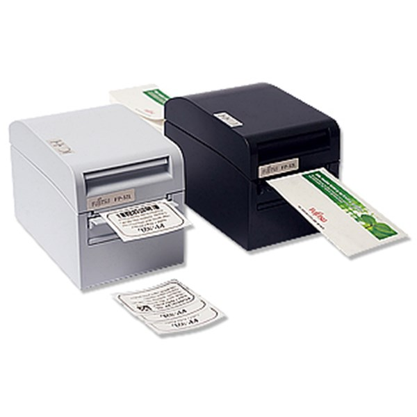 fujitsu thermal printer fp-32lwd