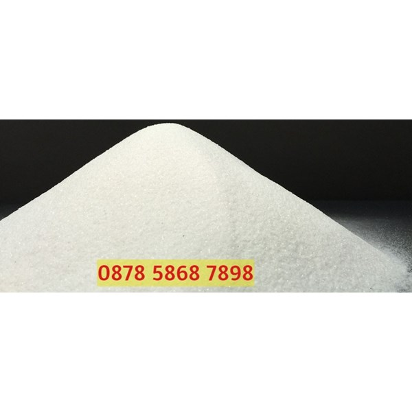 jual precipitated calcium carbonate