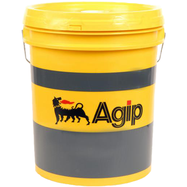 agip sigma turbo plus 15w-40