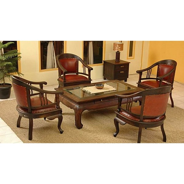other, furniture