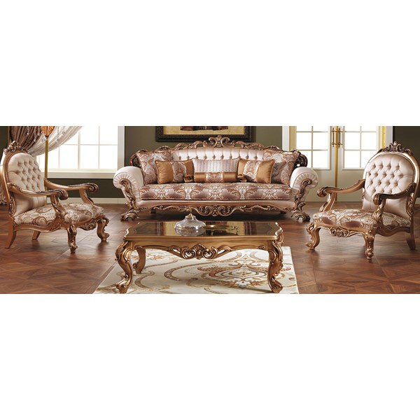 other, furniture-1