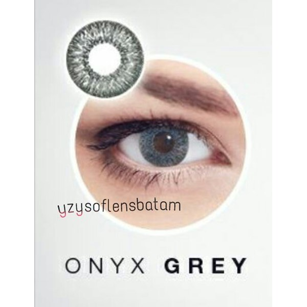 soflens yzy onyx brown,grey,hazel brown,light brown-3