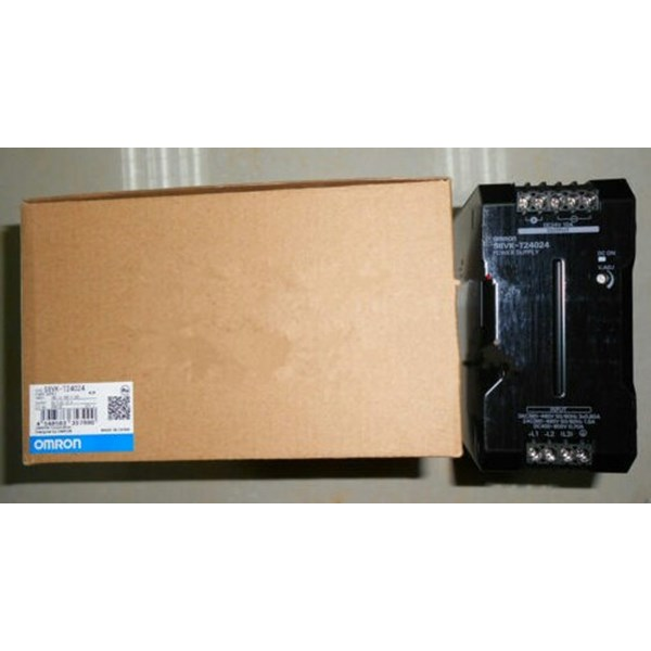 jual omron power supply s8vk-t24024-1