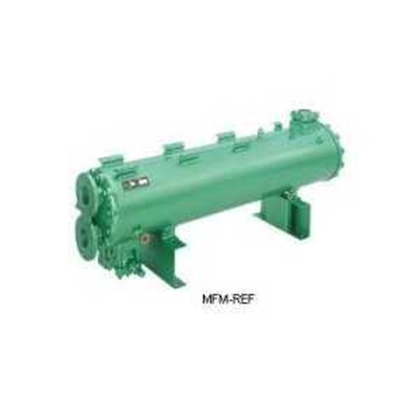 bitzer k2923tb water cooled condenser
