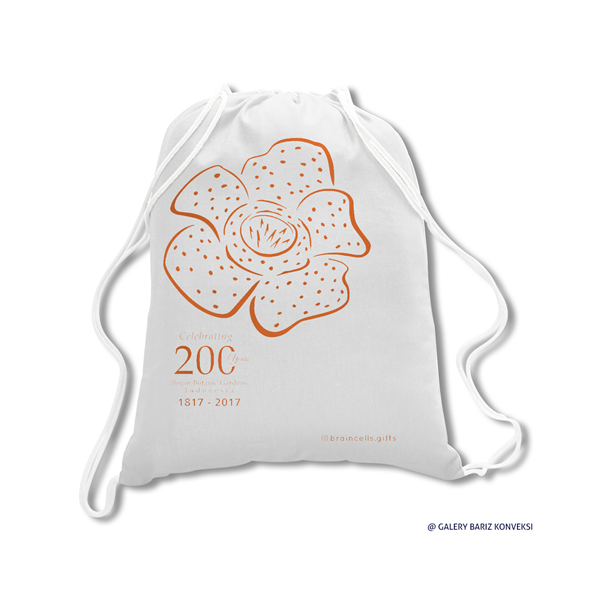 tas serut / drawsting bag-1