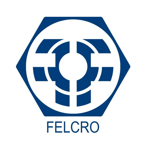pilz gmbh|pt.felcro indonesia|0818790679|sales@felcro.co.id-6