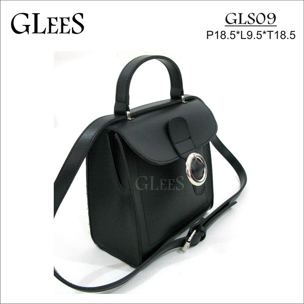 tas wanita, fashion, hand bag glees gls09-3