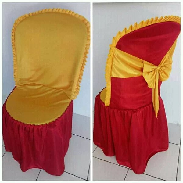 sarung kursi napolly pesta-2
