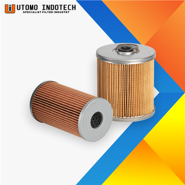 rekondisi oil filter/ air filter-2