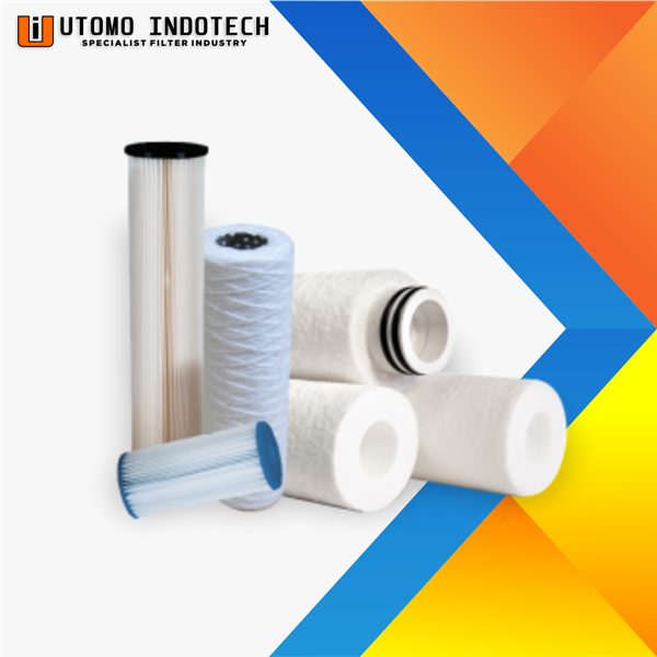 filter cartridge-2